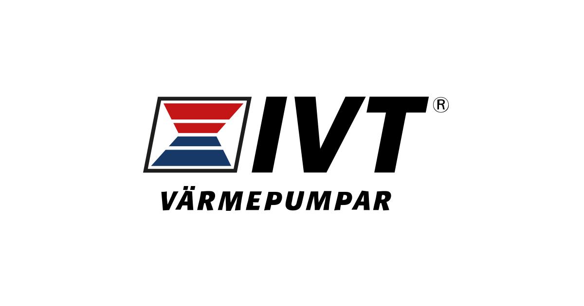 www.ivt.se