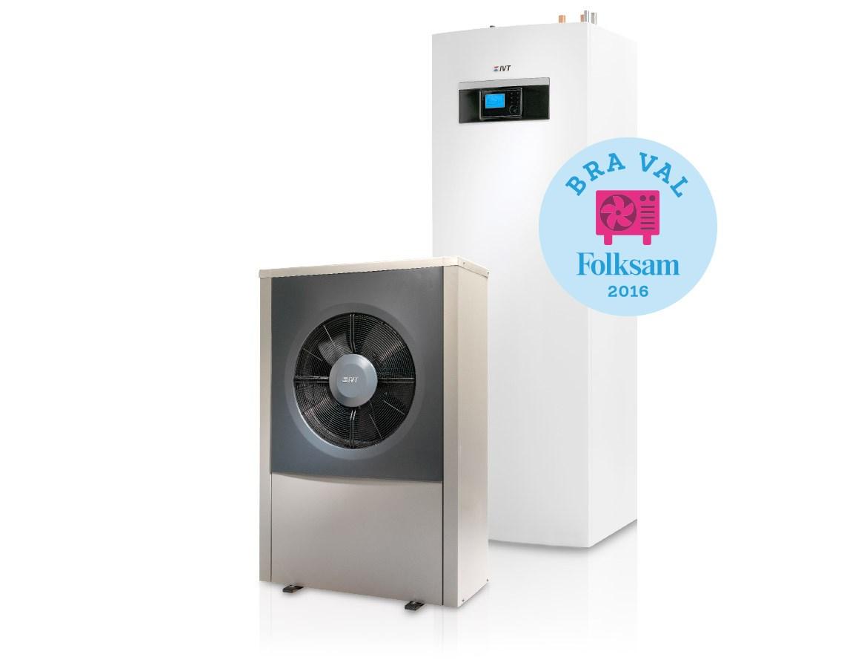 Inredning luftvärmepump kostnad : Priser för värmepumpar –Se kostaden för att installera en värmepump