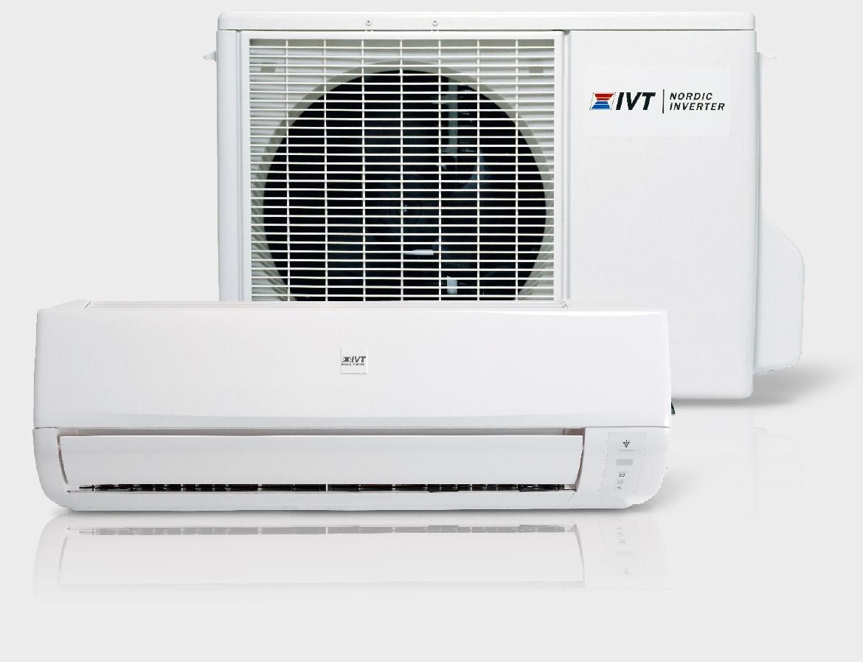 Inredning luftvärmepump kostnad : Luft/luft värmepumpar ger sänkt värmekostnad. Välj en luftvärmepump!