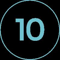 IVT ger 10-års garanti på värmepumpar
