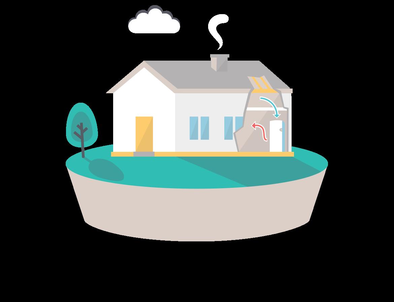 vad kostar besiktning av hus